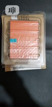 WD 2TB External Hard Drive | Computer Accessories  for sale in Lagos State, Ikeja