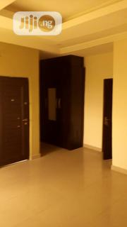 3bedroom For Rent | Houses & Apartments For Rent for sale in Lagos State, Lekki Phase 2