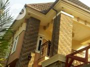 Newly Painted   Building & Trades Services for sale in Anambra State, Onitsha
