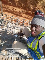 Experienced Electrician Plus (Seven ) Year | Repair Services for sale in Abuja (FCT) State, Wuse