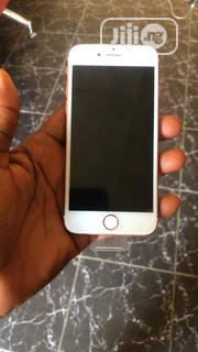 Apple iPhone 6s 64 GB | Mobile Phones for sale in Abuja (FCT) State, Central Business District