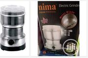 Nima Spice Grinder | Kitchen Appliances for sale in Lagos State, Lagos Island