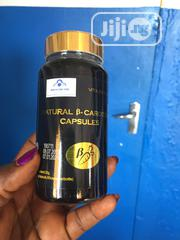 Norland B Carotene Capsules For Fertility Boost And Anti Oxidants | Vitamins & Supplements for sale in Lagos State, Ojodu