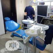 Vitalhope Dental Clinic | Health & Beauty Services for sale in Lagos State, Ikeja