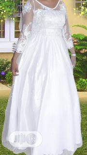 Wedding Gown for Sale | Wedding Wear for sale in Rivers State, Oyigbo
