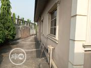 Room Self Contain to Let at Gbagada Phase 2 Shomolu Lagos | Houses & Apartments For Rent for sale in Lagos State, Gbagada