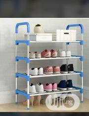 Durable Shoe Rack | Home Accessories for sale in Lagos State, Lagos Island