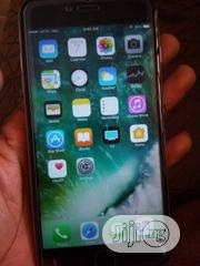 Apple iPhone 6 Plus 16 GB Gray | Mobile Phones for sale in Oyo State, Ibadan North East