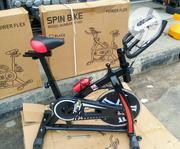 Spinning Bike | Sports Equipment for sale in Lagos State, Ikoyi