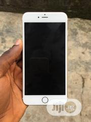 Apple iPhone 6 Plus 16 GB Gold | Mobile Phones for sale in Lagos State, Alimosho