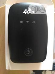 Cheapest Wifi Portable Mobile 3G/4G Router | Networking Products for sale in Abuja (FCT) State, Wuse