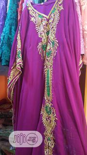 Classy Authentic Indian Boubous and Kaftans Suitable for All Events. | Clothing for sale in Lagos State, Ikeja