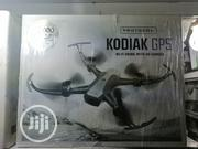 Kodiak GPS Wi-fi Drone With HD Camera | Photo & Video Cameras for sale in Lagos State, Ikeja