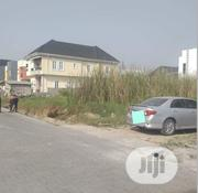 800sqm Prime Plot at Lekki County Home | Land & Plots For Sale for sale in Lagos State, Lekki Phase 1