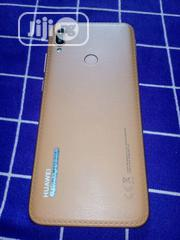 New Huawei Y6 512 MB Gold | Mobile Phones for sale in Rivers State, Port-Harcourt