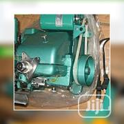 Local Weaving Machine For Sale | Manufacturing Equipment for sale in Rivers State, Obio-Akpor