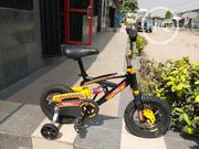 Suspension Children Bicycle | Toys for sale in Abuja (FCT) State, Central Business District