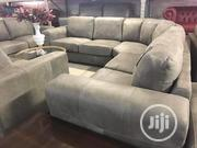 Exotic and Classic Sofas   Furniture for sale in Lagos State, Orile