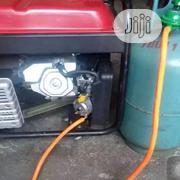 Dual Fuel Generator Carburetors - LNG | Vehicle Parts & Accessories for sale in Oyo State, Oluyole