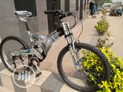 Big Shock Sport Bicycle | Sports Equipment for sale in Lagos State, Ajah