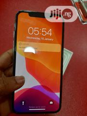 Apple iPhone X 64 GB | Mobile Phones for sale in Abuja (FCT) State, Central Business District