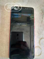 Infinix Hot 6 Pro 16 GB Red | Mobile Phones for sale in Rivers State, Port-Harcourt