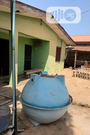Twin Flat Of 2 Bedroom At Abiola Area Moniya Ibadan | Houses & Apartments For Sale for sale in Oyo State, Akinyele