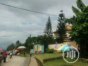Beautiful Hotel For Sale, Situate In Ikot Ansa | Commercial Property For Sale for sale in Cross River State, Calabar