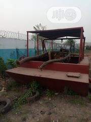 Dredger For Sale 8 6 Discharge | Watercraft & Boats for sale in Delta State, Oshimili South