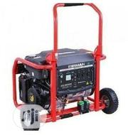 Rent A Generator | Electrical Equipment for sale in Lagos State, Lekki Phase 2