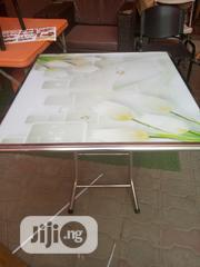 High Quality Tables Very Beautiful | Furniture for sale in Lagos State, Ojo