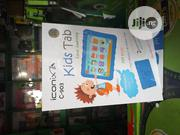 New Iconix C-903 16 GB Blue | Toys for sale in Lagos State, Ikeja