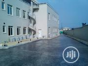 Stamping Floor | Building Materials for sale in Lagos State, Lagos Mainland