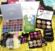 Delux Saver Makeup Set | Makeup for sale in Lagos State, Surulere