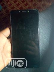 Infinix Note 5 32 GB Black   Mobile Phones for sale in Oyo State, Ona-Ara