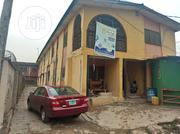 A Storey Building At Alapere | Houses & Apartments For Sale for sale in Lagos State, Kosofe