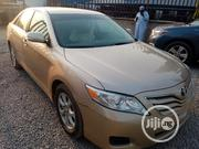 Toyota Camry 2011 Gold | Cars for sale in Abuja (FCT) State, Garki 2