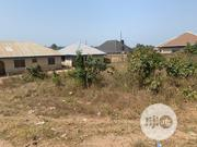 Plots of Land Beside Railway Port Moniya Ibadan | Land & Plots For Sale for sale in Oyo State, Akinyele
