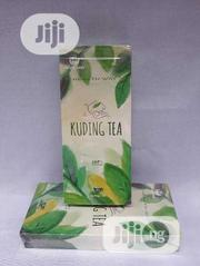 Kuding Tea..For High Cholesterol,High Bp And High Blood Sugar | Vitamins & Supplements for sale in Lagos State, Surulere