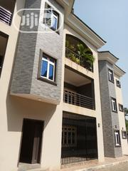 3bedroom Flat for Rent at Guzape Abuja | Houses & Apartments For Rent for sale in Abuja (FCT) State, Guzape District