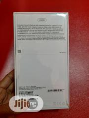 New Apple iPhone 11 64 GB Red | Mobile Phones for sale in Abuja (FCT) State, Central Business District