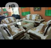 Luxury Classic Sofa | Furniture for sale in Imo State, Owerri