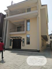 Breathtaking 5 Bedroom Mansion | Houses & Apartments For Sale for sale in Lagos State, Ikoyi