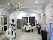 Wall Designz | Home Accessories for sale in Abuja (FCT) State, Wuse 2