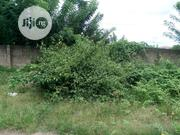 Plot of Land Behind NASFAT Ring Road, Osogbo   Land & Plots For Sale for sale in Osun State, Egbedore
