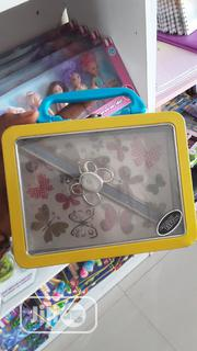 Time Design | Babies & Kids Accessories for sale in Lagos State, Ojodu
