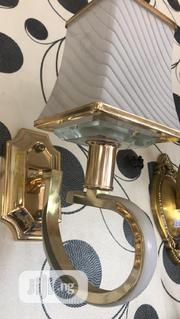 Lighting And Fittings   Home Accessories for sale in Lagos State, Lekki Phase 1
