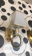 Lighting And Fittings | Home Accessories for sale in Lekki Phase 1, Lagos State, Nigeria