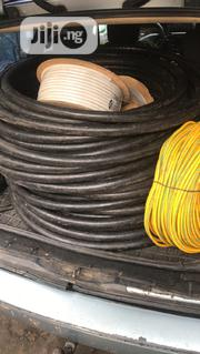 Flexible Cables | Electrical Equipment for sale in Lagos State, Epe