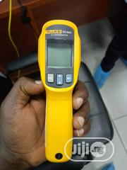 Thermostat....... | Measuring & Layout Tools for sale in Lagos State, Ojo